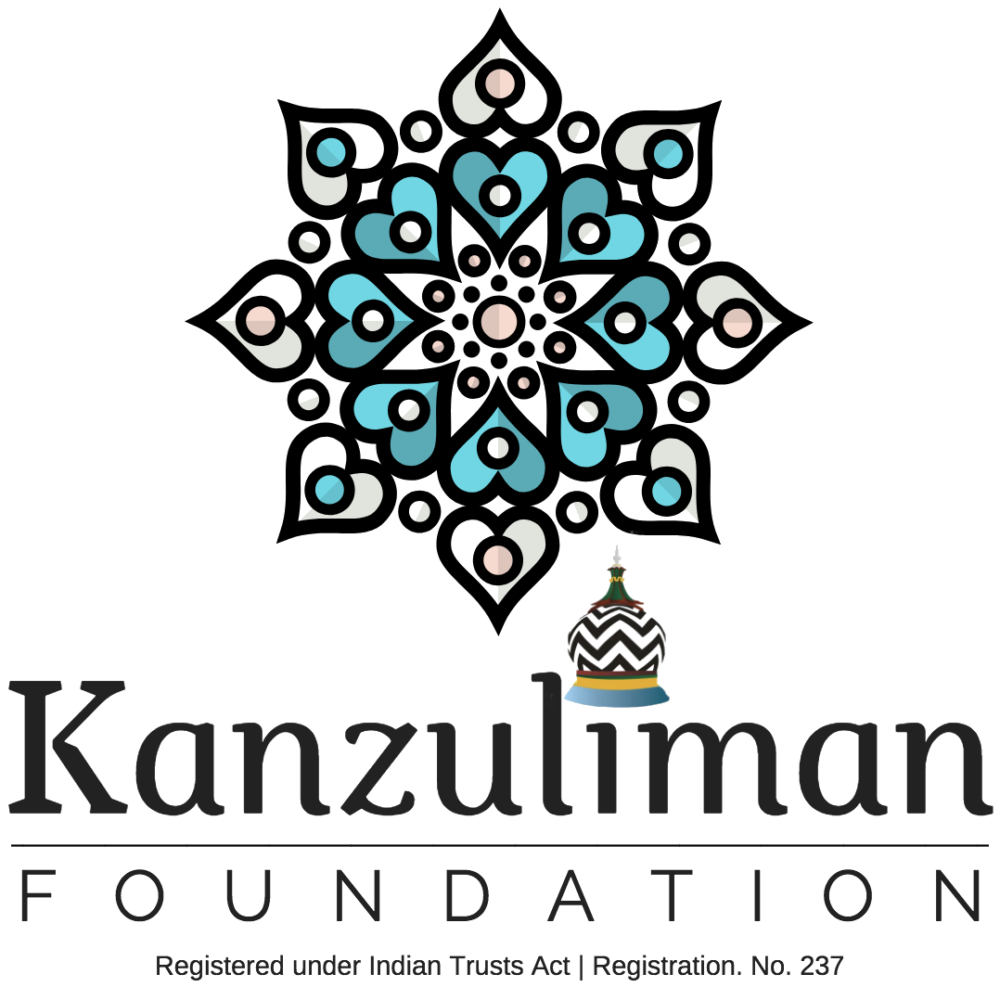 New Logo transparent_Kanzuliman Foundation