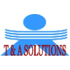 T & A Solutions,